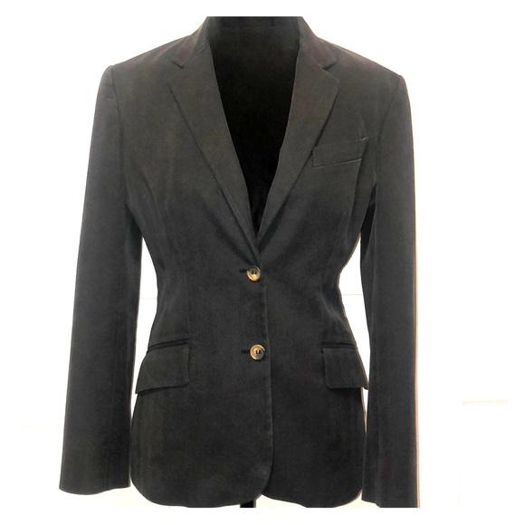 Dolce & Gabbana Jackets & Blazers - Dolce & Gabbana Blazer